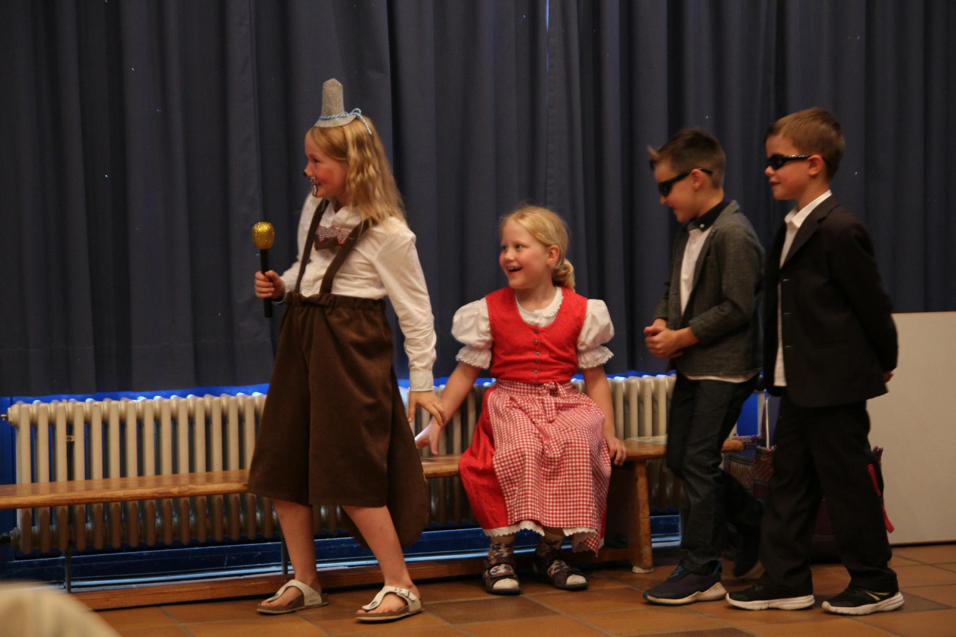 Musical (Donnerstag)5