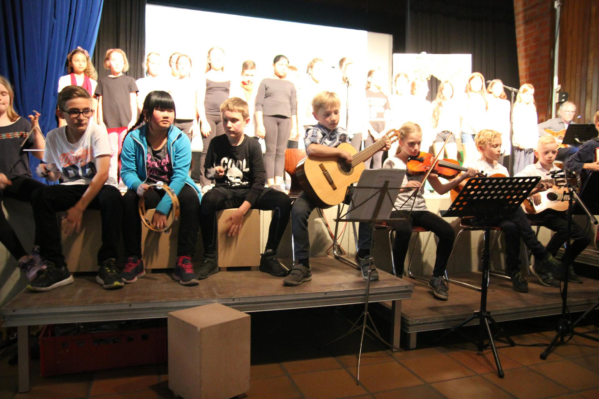 Musical (Donnerstag)6