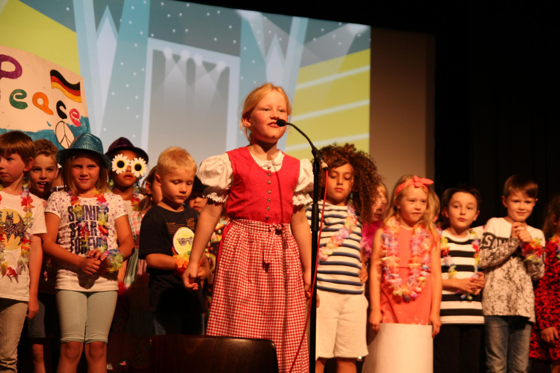 Musical (Donnerstag)7