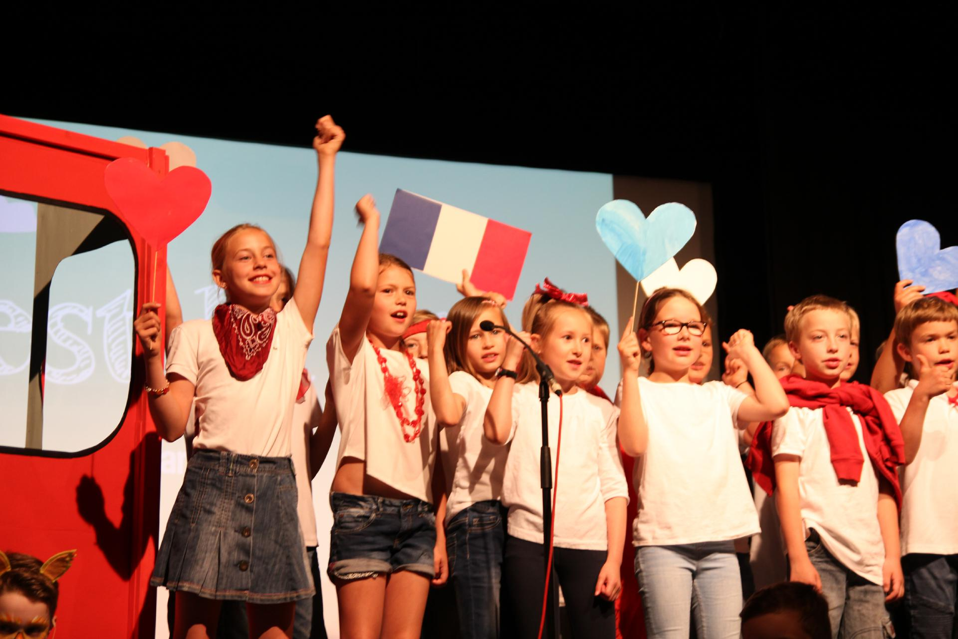 Musical (Donnerstag)12