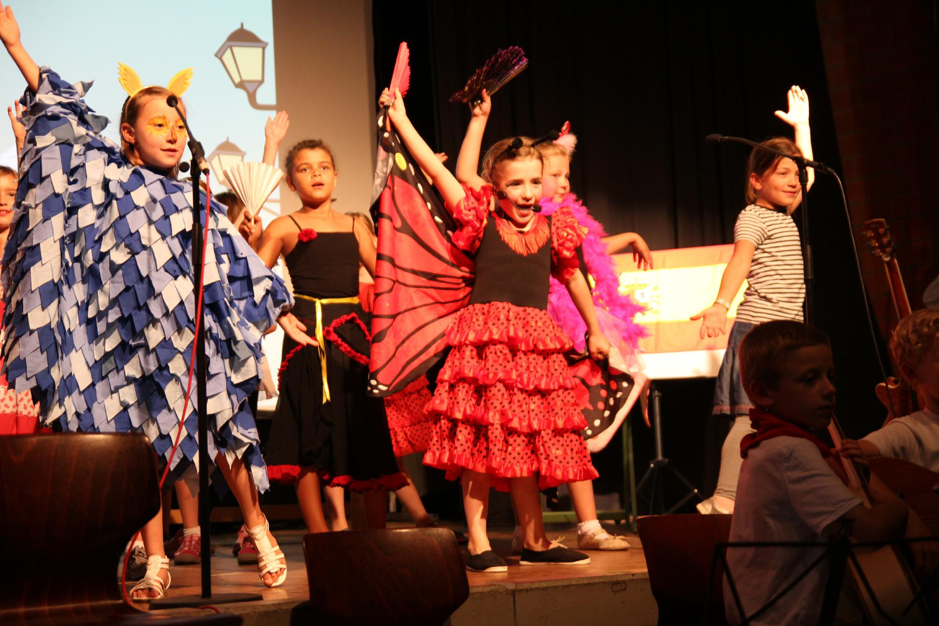 Musical (Donnerstag)13