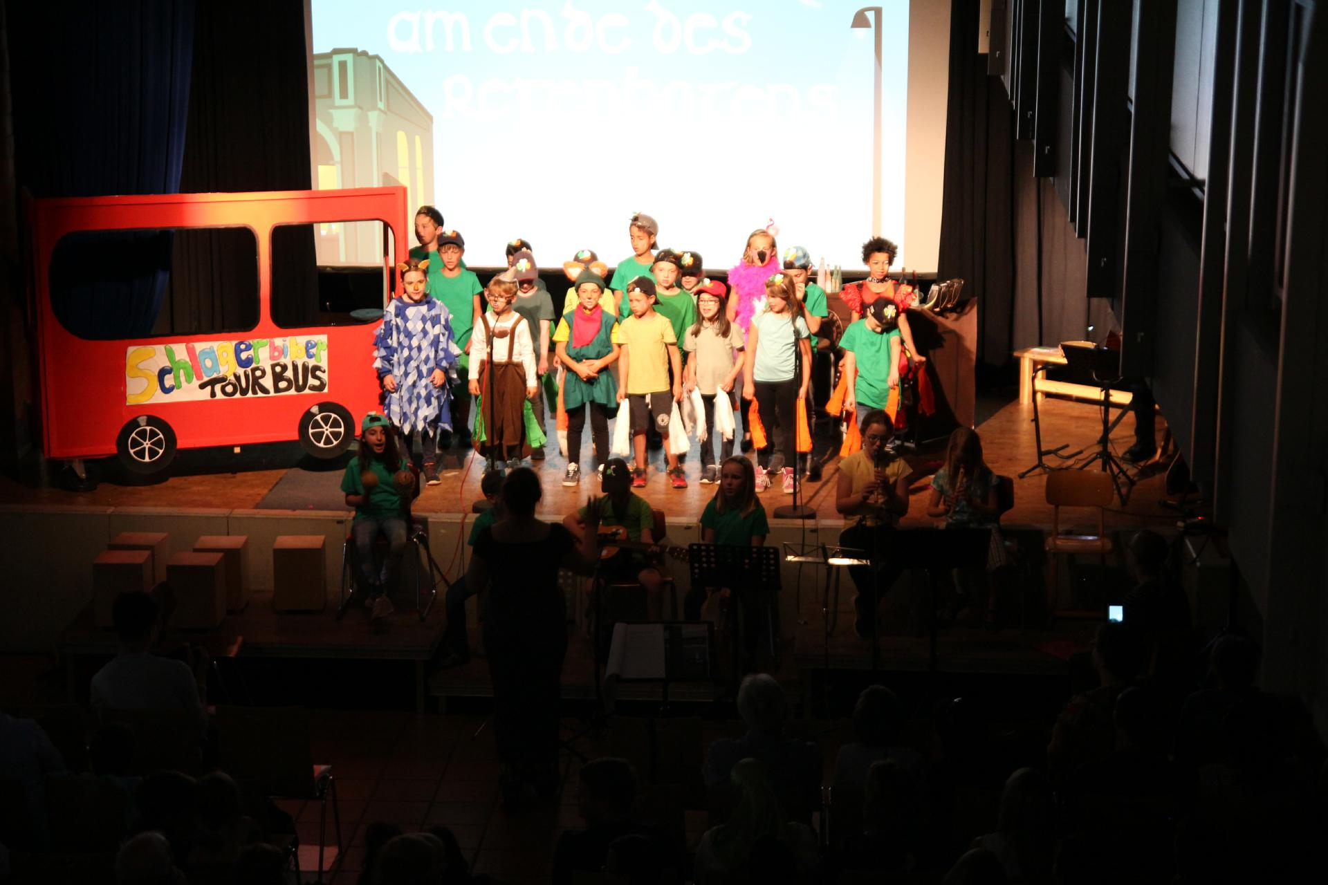Musical (Donnerstag)16