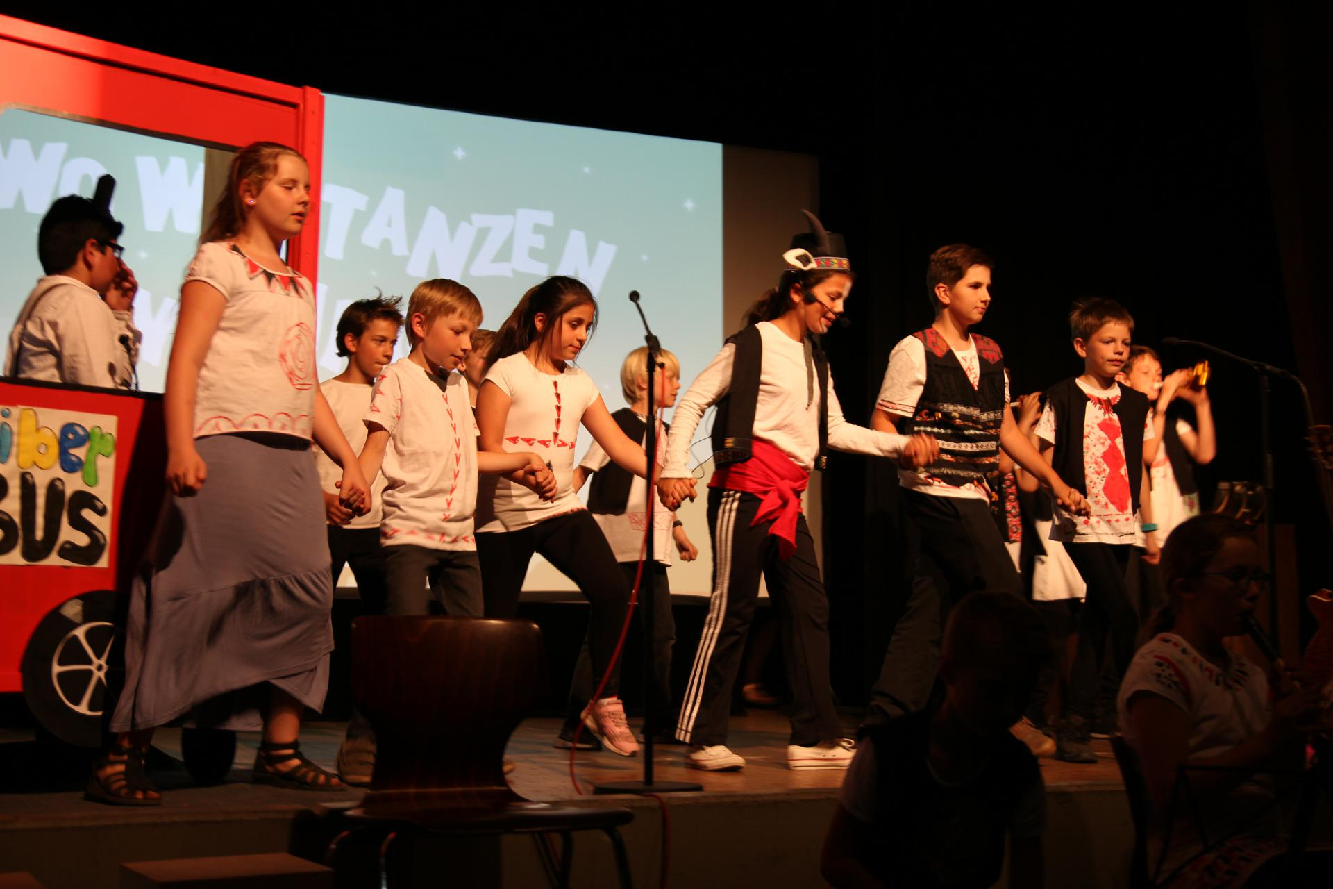 Musical (Donnerstag)19