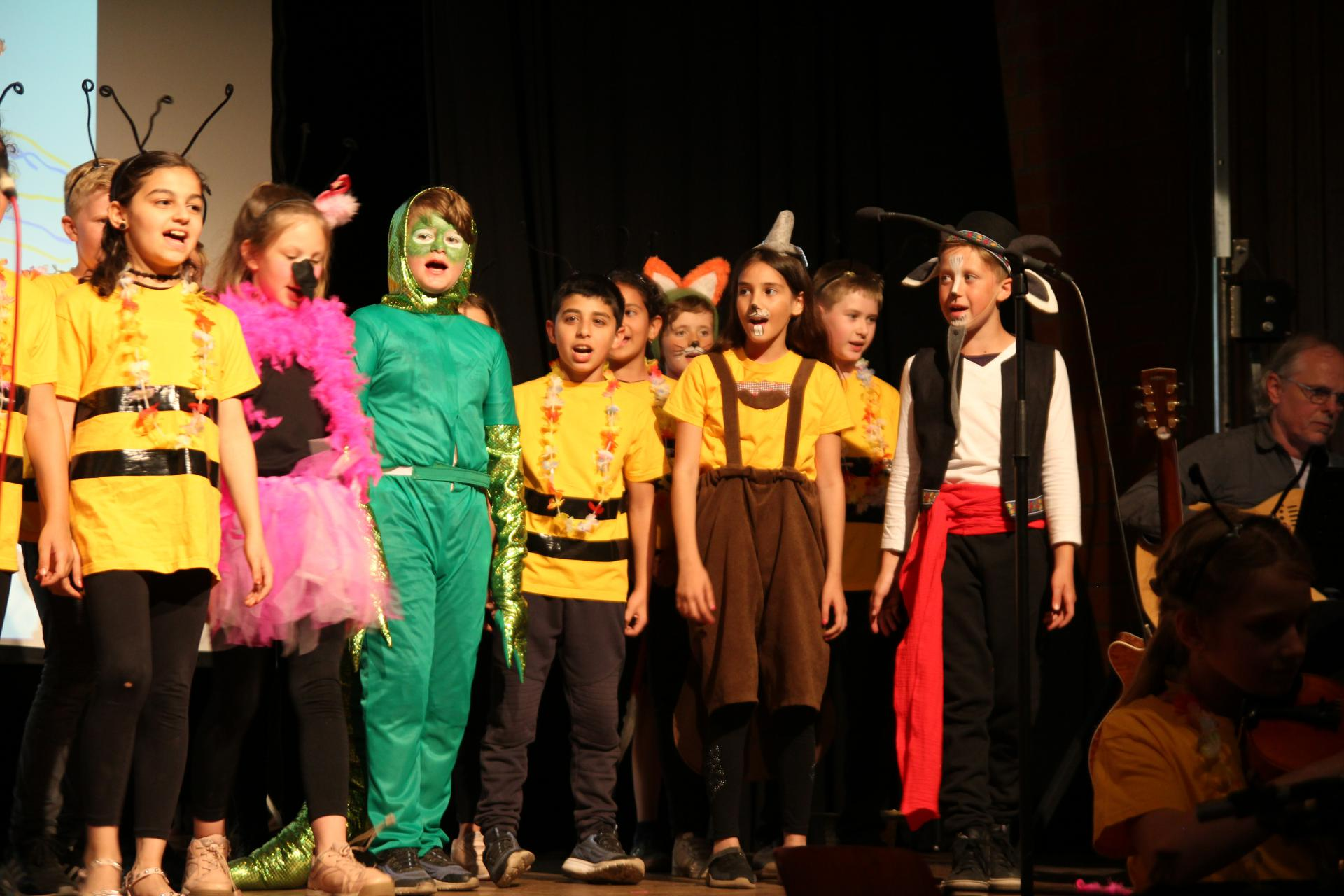 Musical (Donnerstag)27