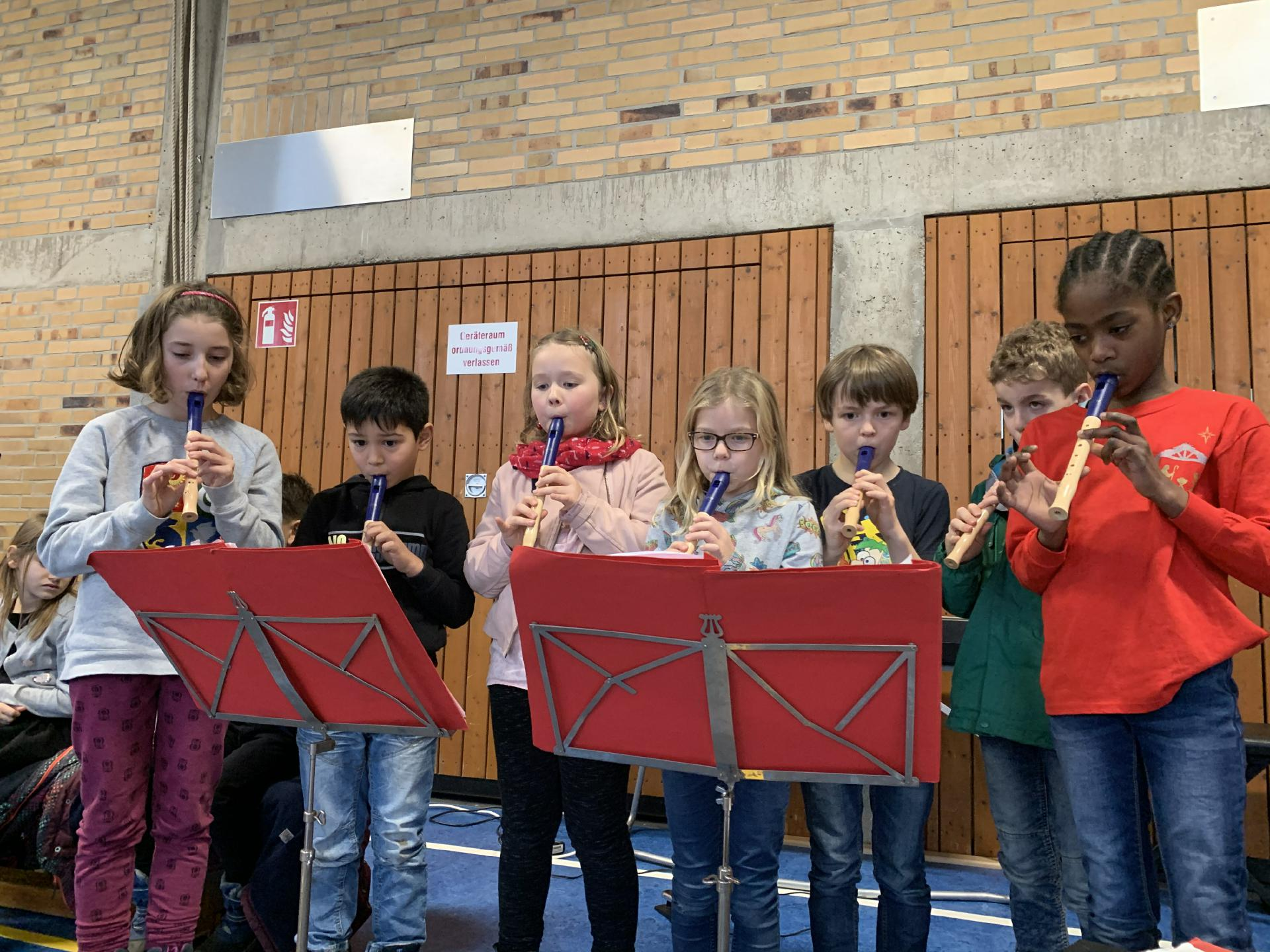 W-Singen in Turnhalle7